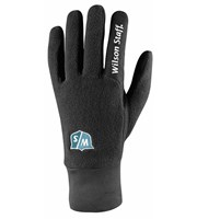 Wilson Staff Ladies Winter Gloves  Pair