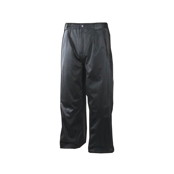 Sunderland Mens Whisper Dry Hush Trouser