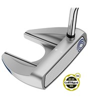 Odyssey White Hot RX V Line Fang Putter