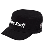 Wilson Staff Engineer Cap