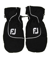 FootJoy Mens Winter Mittens  Pair