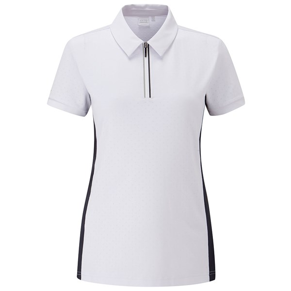 Ping Collection Ladies Noa Polo Shirt