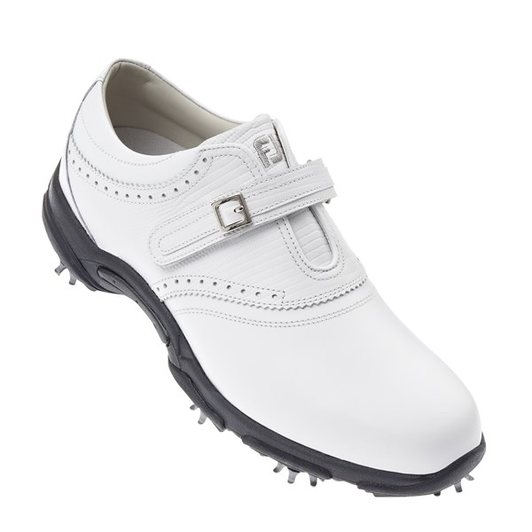 FootJoy Ladies AQL Golf Shoes