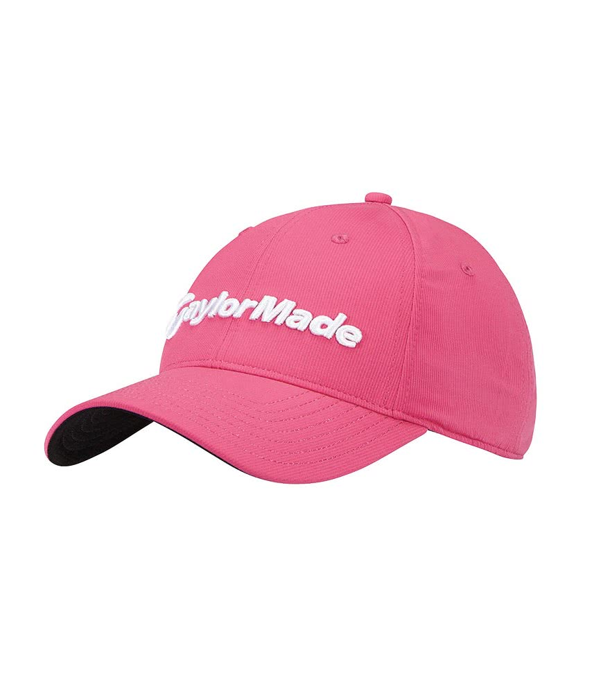 3107287cf98a4 TaylorMade Ladies Radar Cap 2019. Double tap to zoom