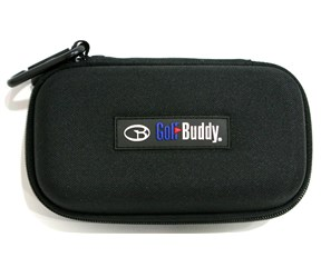 GolfBuddy World GPS Travel Carry Case