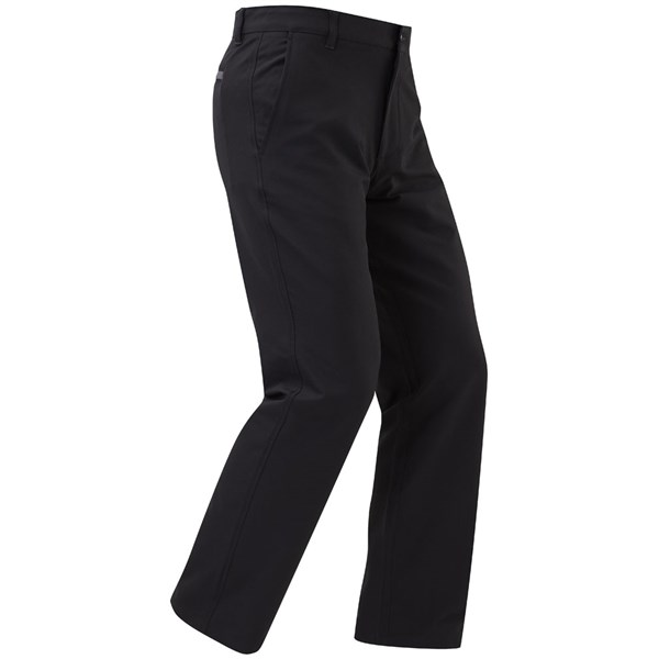 FootJoy Mens WRT Xtreme Golf Trouser