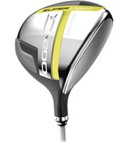 Wilson Staff Ladies D200 Fairway Wood