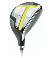 Wilson Staff Ladies D200 Hybrid