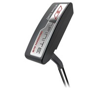 Wilson Staff CounterBalance Infinite Michigan Ave Putter