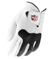 Wilson Staff Conform Golf Glove 2016