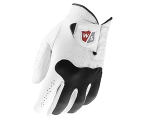 Wilson Staff Conform Golf Gloves 2015