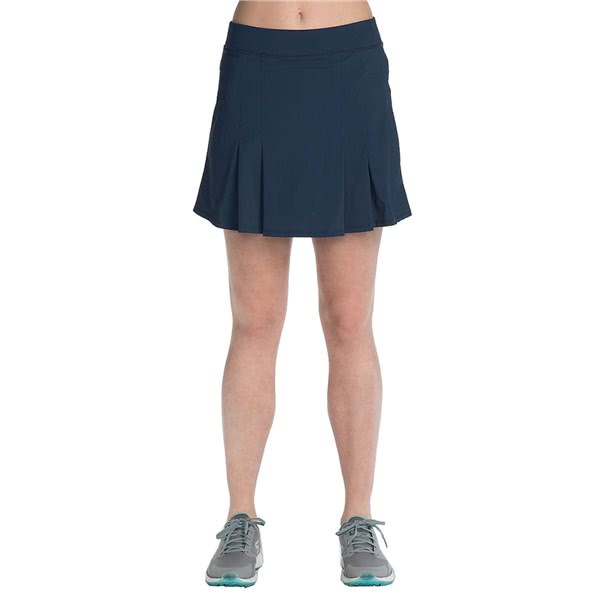Skechers Ladies GoGolf Ridge Skort