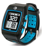 GolfBuddy WT5 Golf GPS Fashion Watch
