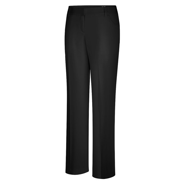 Adidas Ladies ClimaLite Lightweight Trouser 2012