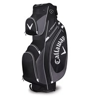 Callaway X-Series Cart Bag 2017