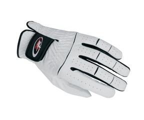 Topflite XL5000 Golf Gloves