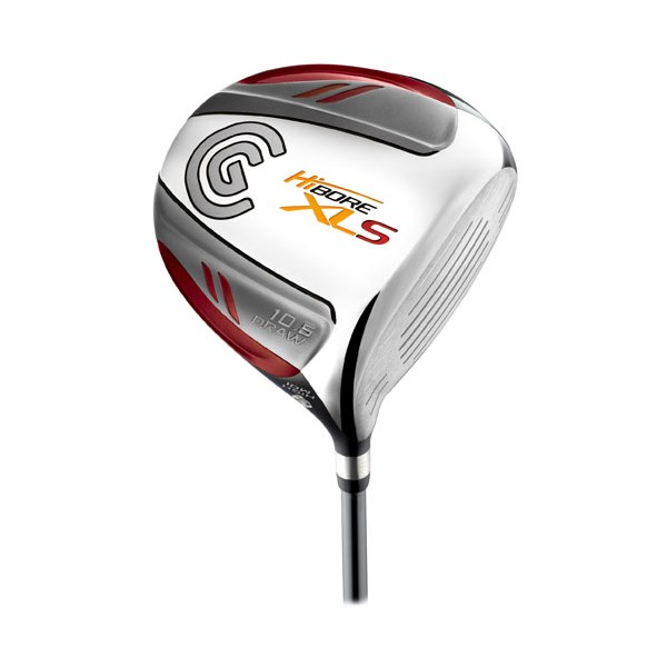 CLEVELAND GOLF HIBORE XLS DRAW WINDOWS 7 64 DRIVER