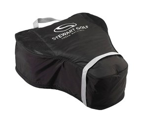 Stewart Golf X Series Trolley Cover Bag