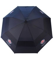 Stewart Golf Double Canopy Golf Umbrella