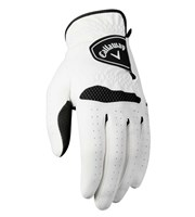Callaway Xtreme 365 Golf Gloves  2 Pack