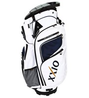 XXIO Golf Cart Bag