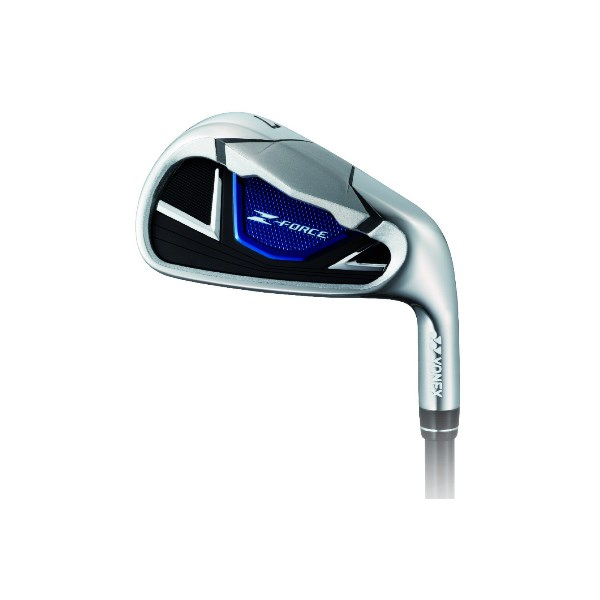 Yonex Z-Force Irons (Graphite Shaft)