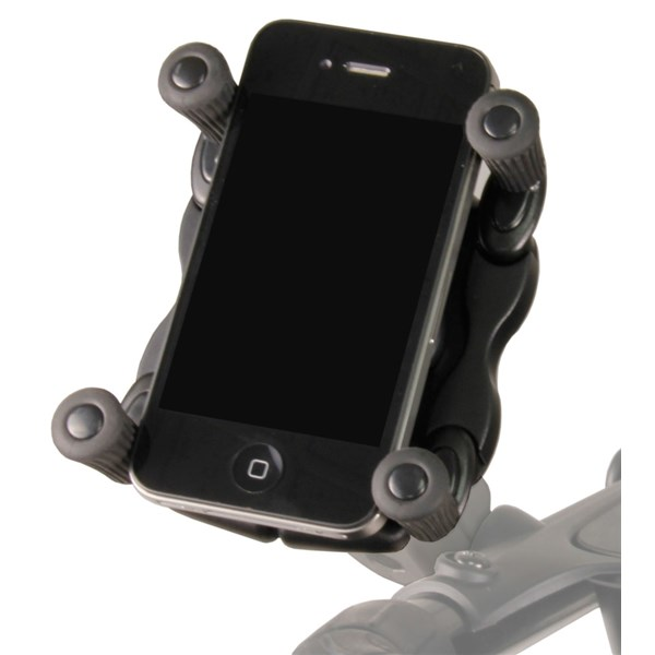Stewart Golf Universal GPS Holder