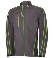 Adidas Mens Gore-Tex 2 Layer Rain Jacket
