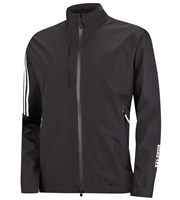 Adidas Mens Gore-Tex Two Layer Chest Pocket Jacket
