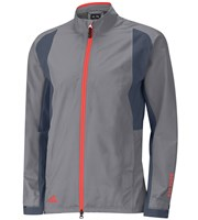 Adidas Mens Gore-Tex Paclite Full Zip Jacket