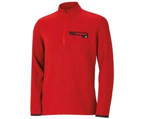 Adidas Mens Sports Performance Sweater