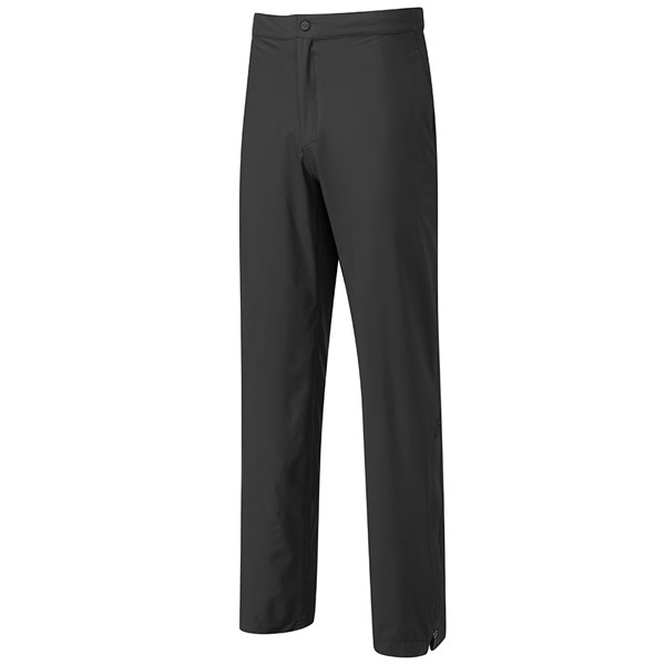 Ping Collection Mens Zero Gravity Tour Trouser