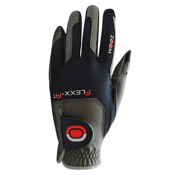 Zoom Weather One Size Golf Glove