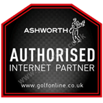 Go to Ashworth page