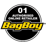 Go to BagBoy page