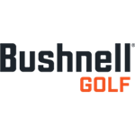 Go to Bushnell Golf page