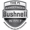 Bushnell Golf Authorised Online Retailer