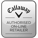 Go to Callaway Golf page