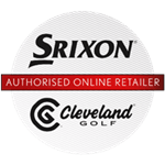Go to Cleveland Golf page
