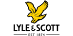 Go to Lyle & Scott page