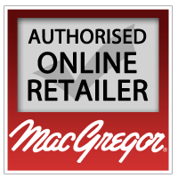 Image result for MacGregor Authorised retailer