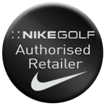 Go to Nike Golf page