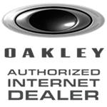 Go to Oakley page