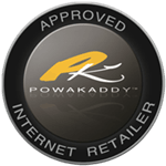 Go to PowaKaddy page