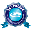 SkyCaddie Authorised Online Retailer