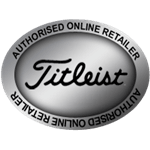 Go to Titleist page
