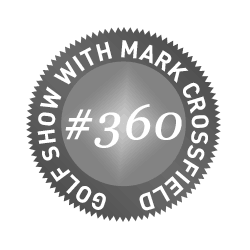 #360Show Pitching Ideas, with Mark Crossfield
