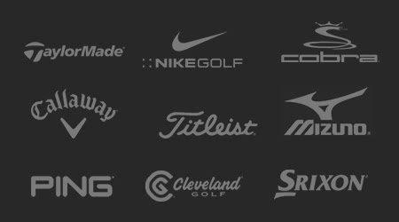 Are Equipment Deals in Professional Golf a thing of the Past?