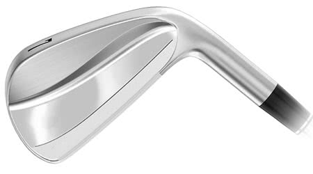 2c2d8d75aff90 Read More Competitions   Offers · Blade Irons – Could one of these Players  Irons be for you