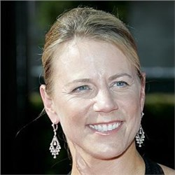 Annika Sorenstam to Receive PGA First Lady of Golf Award